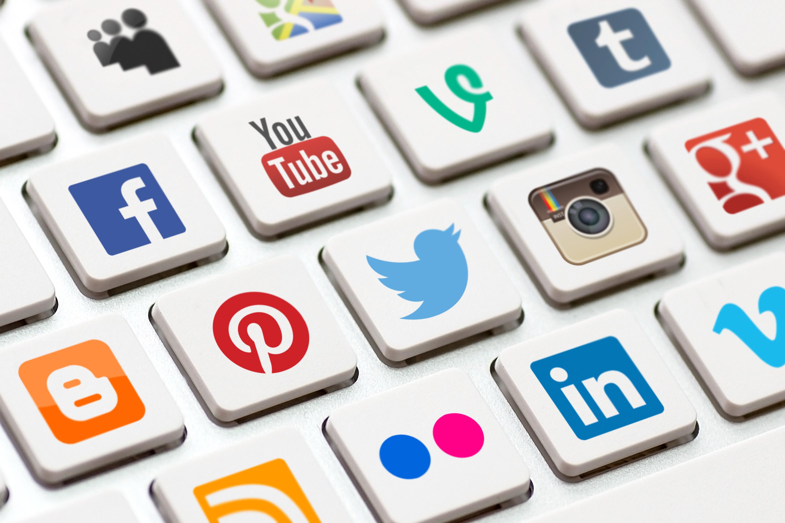 social-mediastrategie