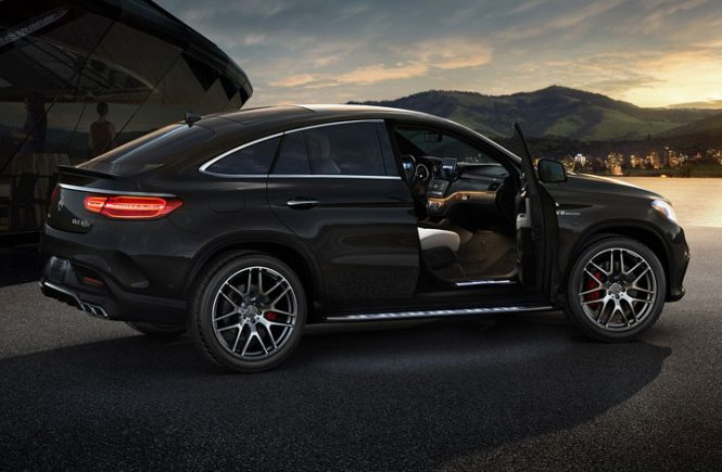 2016-gle-class-63s-coupe-077-ccf-d