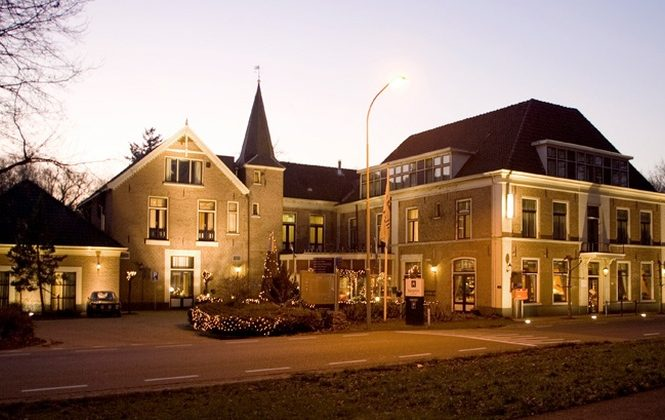 boetiek-en-hotel-bonaparte