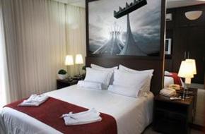 hotel-in-de-achterhoek-bonaparte