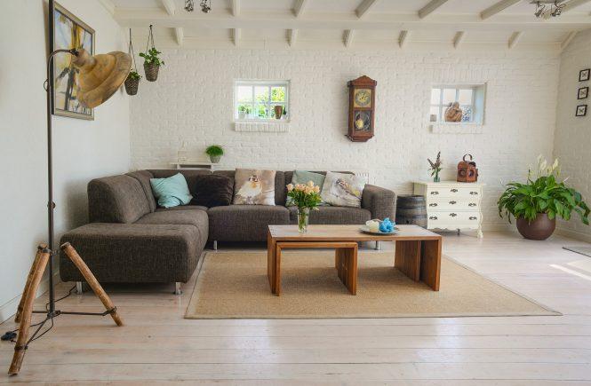 loungekussen op maat